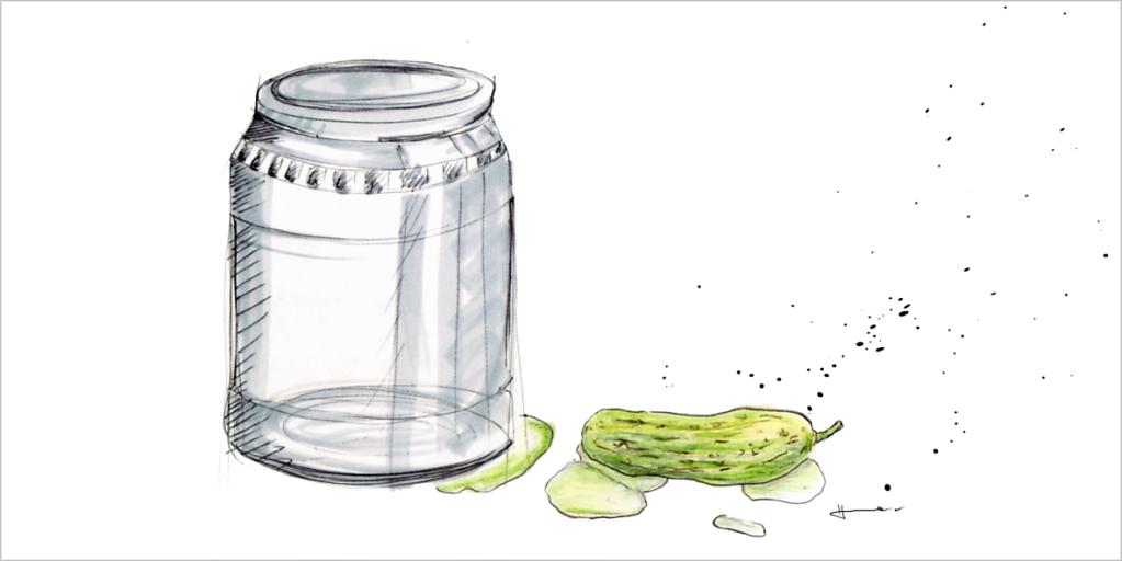 02-SketchBorder-Gurkenglas-F10x5.png