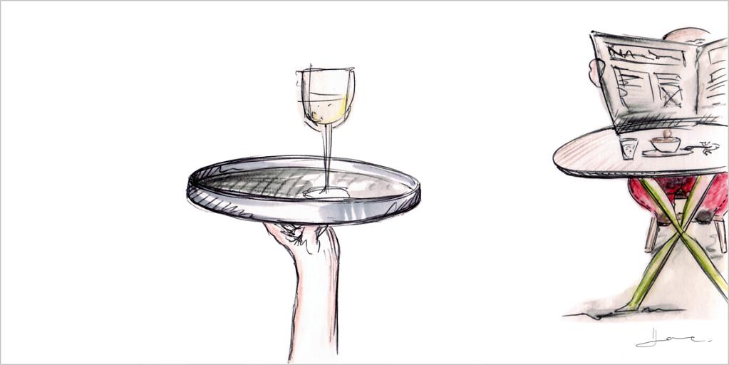 01-SketchBorder-Tablett-F10x5.png